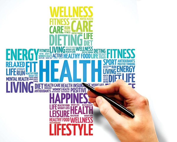 healthy 600-min