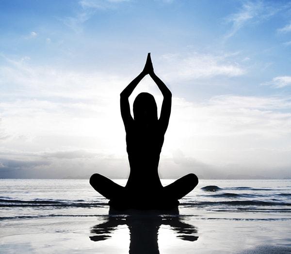 meditation 600-min