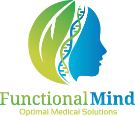 Functional Mind